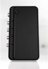 One for All SV 9640 - RF-forstærker / -splitter