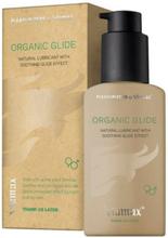 Viamax Organic Glide 50ml Glidecremer