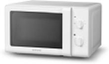 DAEWOO Microwave oven KOR6627W