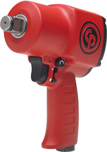 Chicago Pneumatic CP7762 Mutterdragare