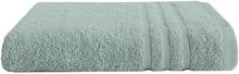 Byrklund Handdoek 50x100 cm 500gram Zeeblauw