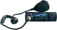 Team Electronic TS-6M CB-radio