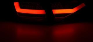 Innerbelysning LED Volvo S60 II S80 II V40 V60 V70 III XC60 XC70