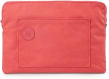 "Golla Original Slim laptop Sleeve 16"" Rubin"