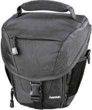 (99) Hama Rexton shoulder bag 110 Colt Black