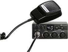 Midland M Zero Plus C1169.01 CB-radio