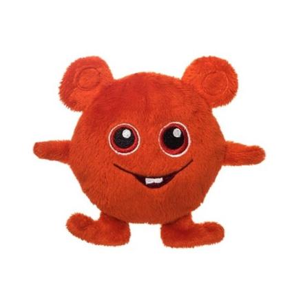 Teddykompaniet Babblarna - Minisar (Bobbo)