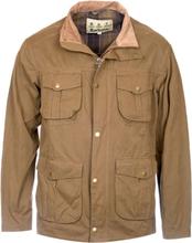 Barbour Sanderling Casual Jacket Men's Herre ufôrede jakker XXL