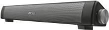 Trust Lino - Lydbar - trådløs - Bluetooth - 10 Watt