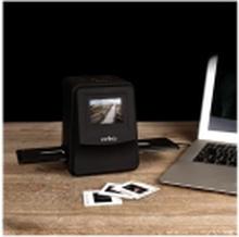 Veho VFS-014 Smartfix - Filmscanner (35 mm) - 35 mm film - USB 2.0 UDEN SD kort