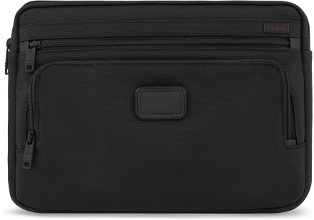 TUMI Tablet Cover Surface Golle