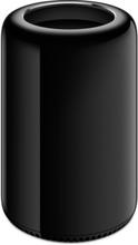 Apple Mac Pro 8 Core Xeon E5 3.0 GHz 16GB 256GB - Schwarz