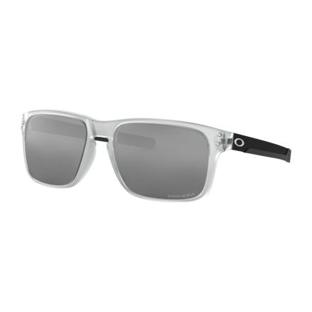 Oakley Holbrook Mix Solglasögon Grå OneSize