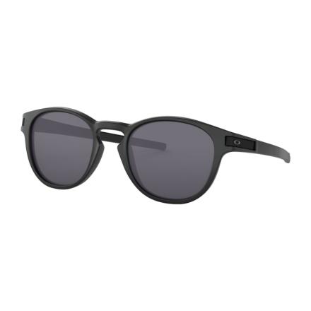 Oakley Latch Solglasögon Svart OneSize