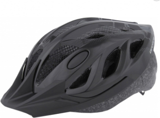 Arcore PRO SPAX Cykelhjelm
