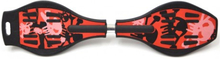Apollo waveboard Red Skull