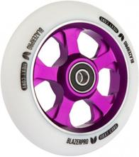 Blazer PRO 110 XT Core HVID Lilla