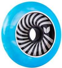 Blazer PRO Vertigo Swirl 100 mm Blue Wite