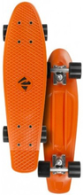 Juicy Susi Vinyl Board Orange