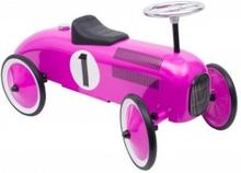 Gåbil Purple fra GOKI