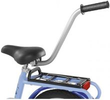 Lær At Cykle Stang - Forældre Styre stang