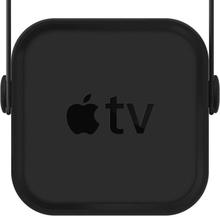 Elago Multi Mount (Apple TV 4th / 5th Gen)