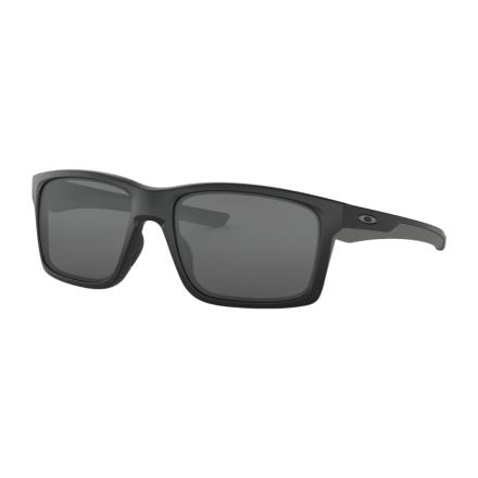 Oakley Mainlink Solglasögon Svart OneSize