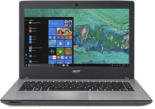 Acer Aspire E5-476-36RM - OBS Fyndklass 2