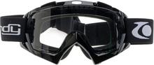 Cross brille - Trendy MTC01, sort
