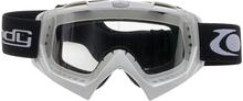 Cross brille - Trendy MTC01, hvid