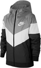 Nike Sportswear Windrunner Trainingsjacke Jungen S