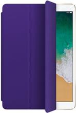 Apple Smart - Skärmskydd för surfplatta - ultraviolett - för 10.5-inch iPad Pro