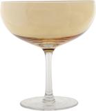 Magnor Happy Champagne Magnor Masters