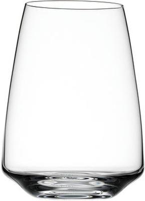 Orrefors Pulse Water 4-pack Ingegerd Råman