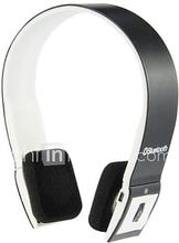 Universal Wireless Bluetooth Stereo Handsfree kuulokkeet Samsung HTC NOKIA Puhelin tabletti kannettavan