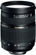 Tamron AF Di 28-75/2,8 SP A09 XR for Canon