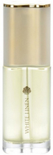 Estee Lauder - White Linen - 30 ml - Edp