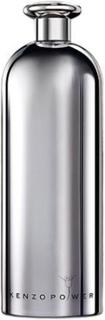 Kenzo - Kenzo Power - 60 ml - Edt