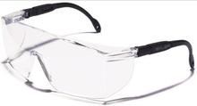Skyddsglasögon 34 Zekler