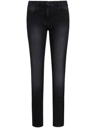 Jeans från Brax Feel Good denim