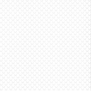 Fabulous World tapet Small Panda hvid og grå 67101 2