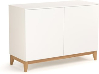 Woodman Blanco sideboard