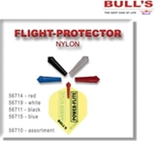 Bull´s Flight Skåner Nylon