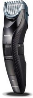 Panasonic Panasonic Hårklipper ER-GC51-K503 Panasonic