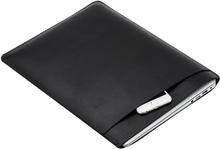 "Soyan Apple Macbook Soyan pussi 13 """