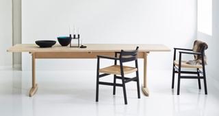 Dk3 Shaker table - 95x140