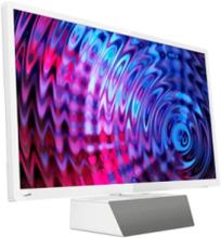"32"" Flatskjerm-TV 32PFS5863 5800 Series - 32"" LED TV - LED - 1080p Full HD -"