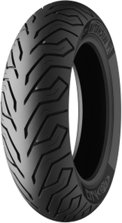 Michelin City Grip ( 120/70-10 RF TL 54L Bakhjul, M/C )