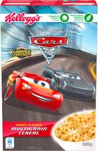 "Frukostflingor ""Incredibles 2"" 350g - 31% rabatt"