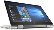 HP ENVY x360 - 15-cn1001no